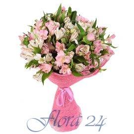 Доставка цветов городу днепропетровску мосцветторг доставка цветов 20 штук 500 рублей